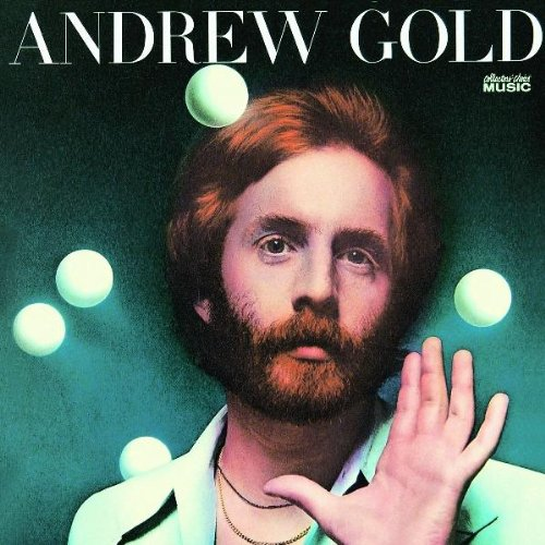 Andrew gold lp 1975