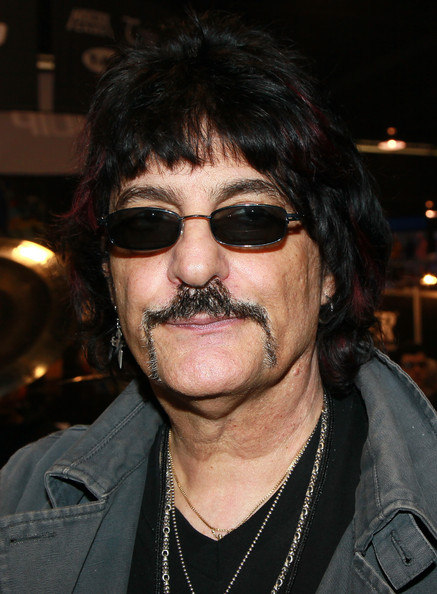 Bba appice portrait