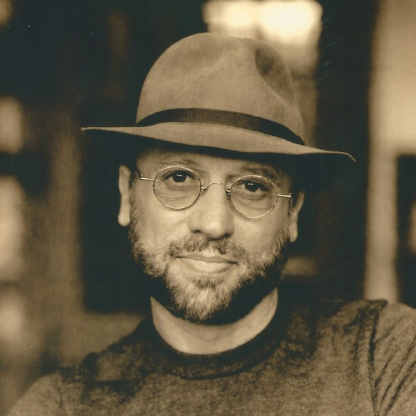 Bee gees maurice gibb