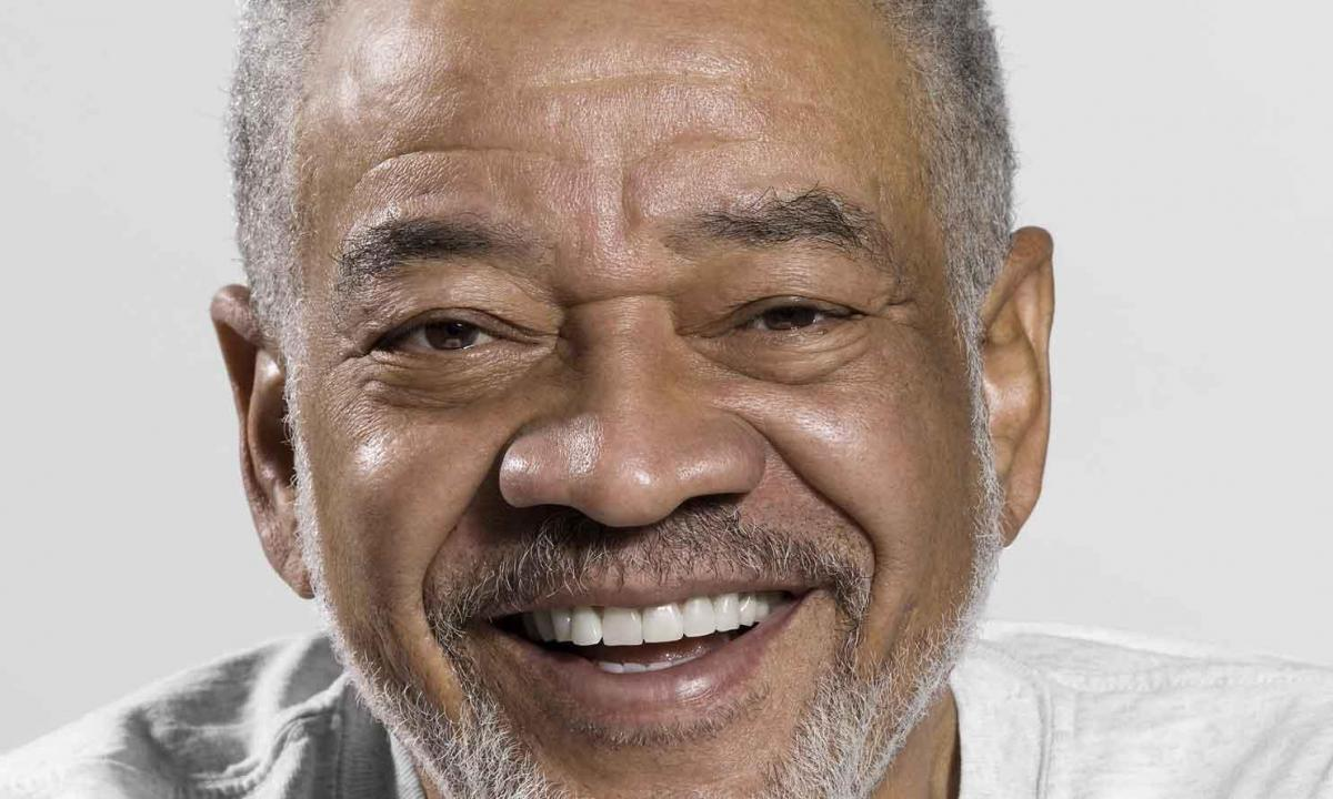 Bill withers now