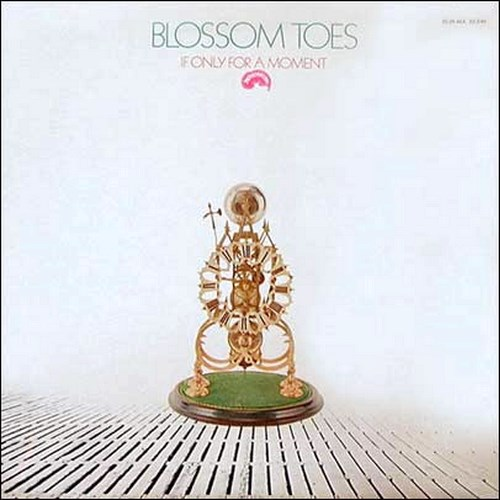 Blossom toes if only for a moment 1969
