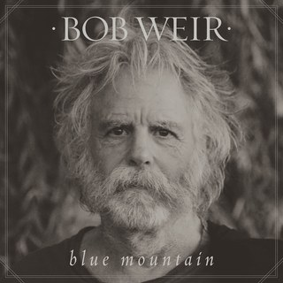 Bob weir blue mountain 2016