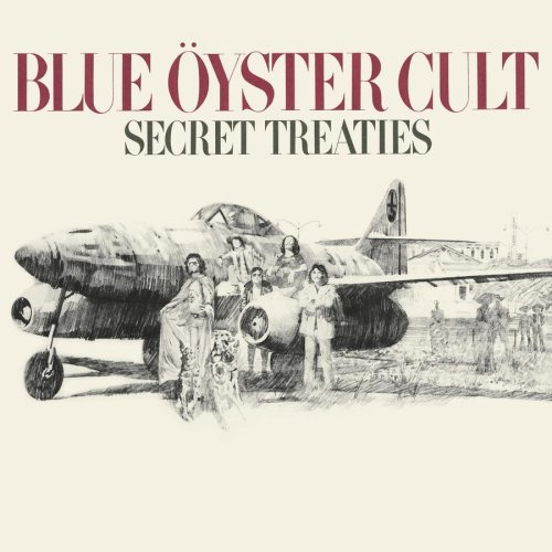 Boc secret treaties 74