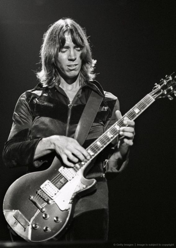 Boston tom scholz 1