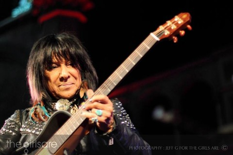 Buffy sainte marie 2