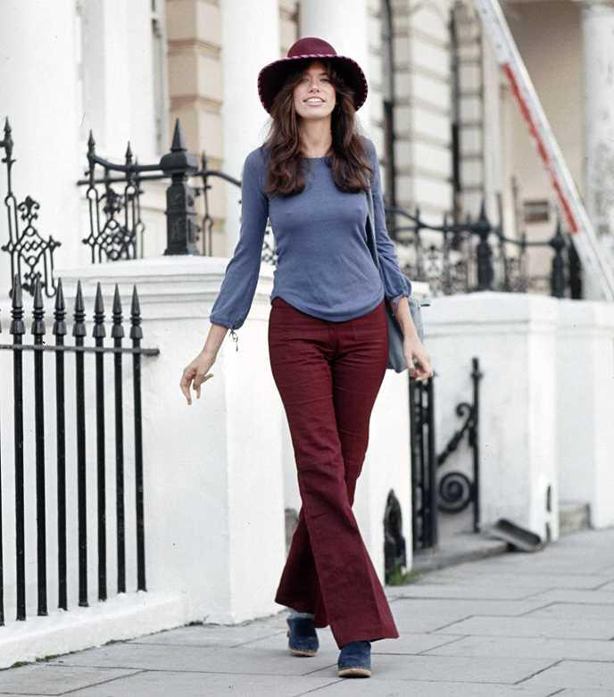 Carly simon 2