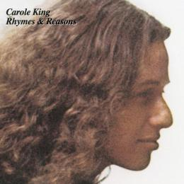 Carolekingrhymereasons
