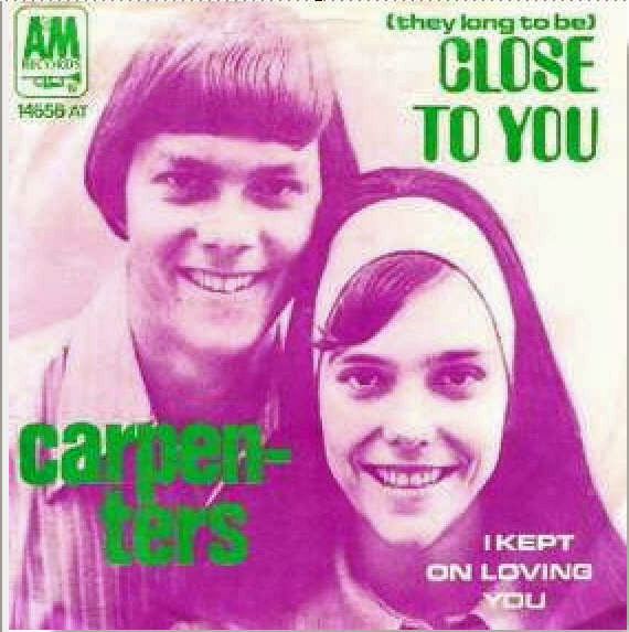 Carpenters close to you