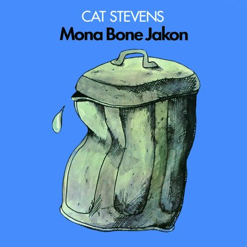 Cat stevens mona bone jakon 70