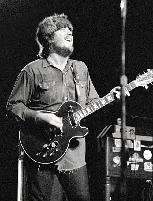 Chicago terry kath