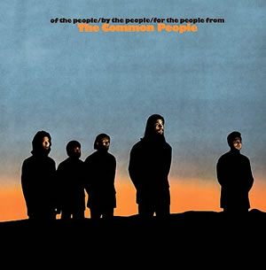 Common people of the people 69