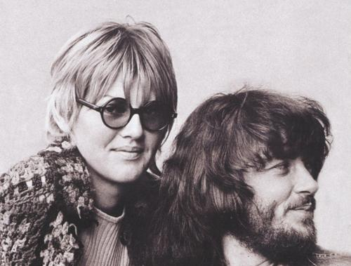 My Collections: Delaney & Bonnie