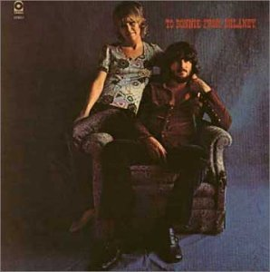 Delaney bonnie to bonnie from delaney