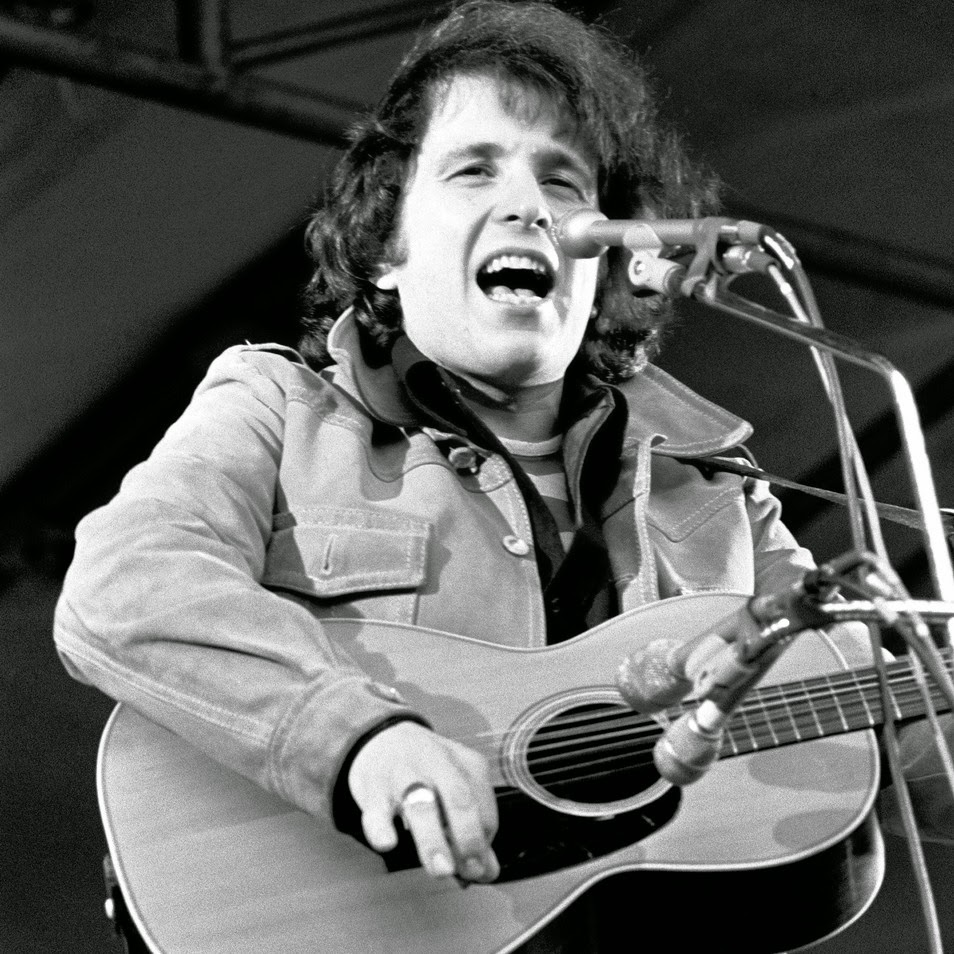 Don mclean 2