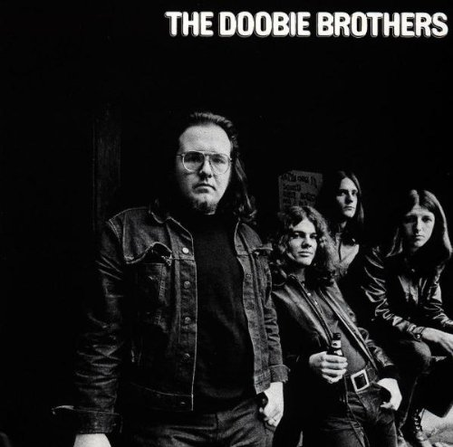 Doobie brothers lp 71