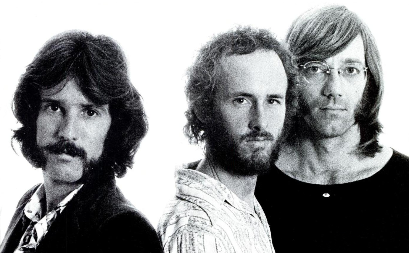 Les Doors orphelins de leur légendaire leader.  sc 1 st  rock6070 - E-monsite & The Doors : plus culte que ça tu meurs !