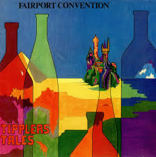 Fairport tippler s tales 78