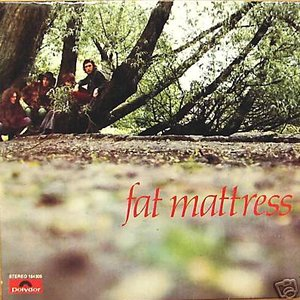 Fat mattress lp