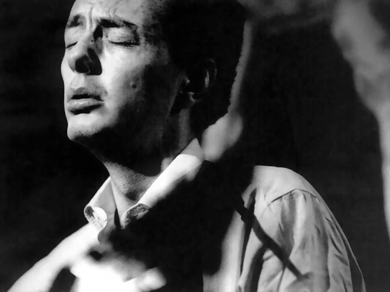 Fred neil 3