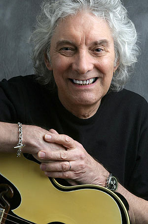 Heads hands feet albert lee