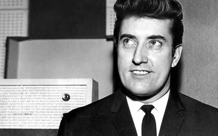 Honeycombs joe meek
