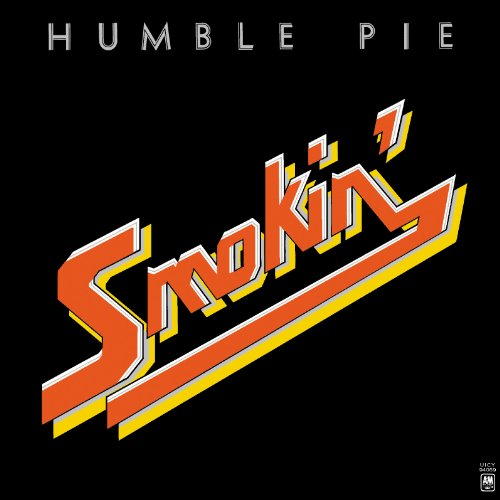 Humble pie smokin