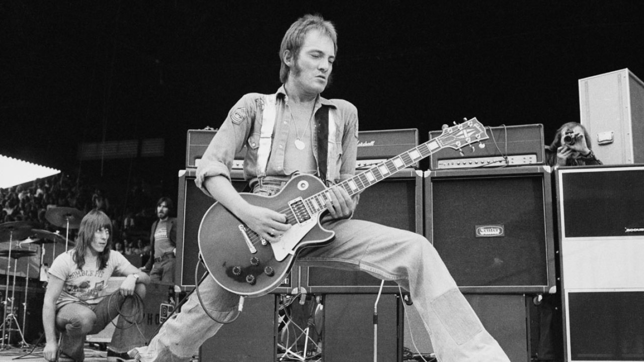 Humble pie steve marriott