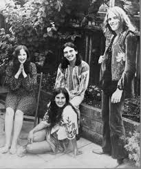 Incredible string band 3