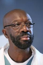 Isaac hayes portrait 2