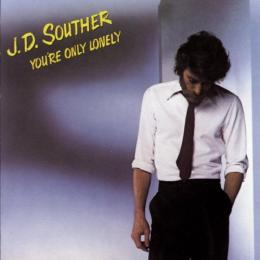 J d southern you re only lonely