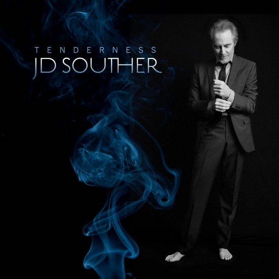 Jd souther tenderness 2015