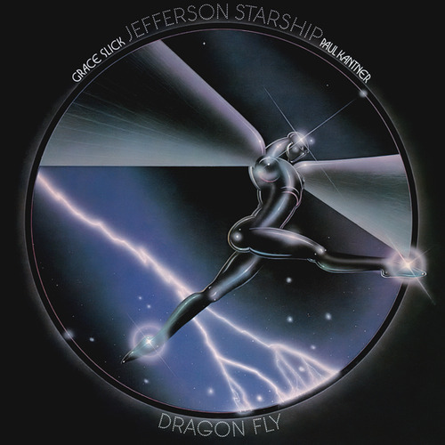 Jefferson starship dragonfly 1