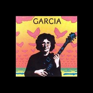 Jerry garcia compliments