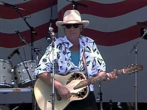 Jerry jeff walker 3