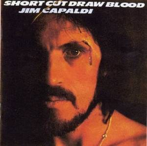 Jim capaldi short cut