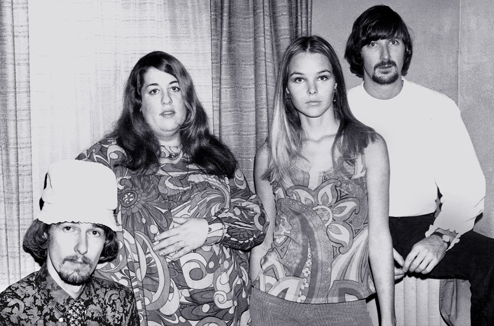mamas and papas - photo #8