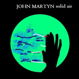Johnmartyn solidair