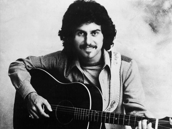 Johnny rivers intro
