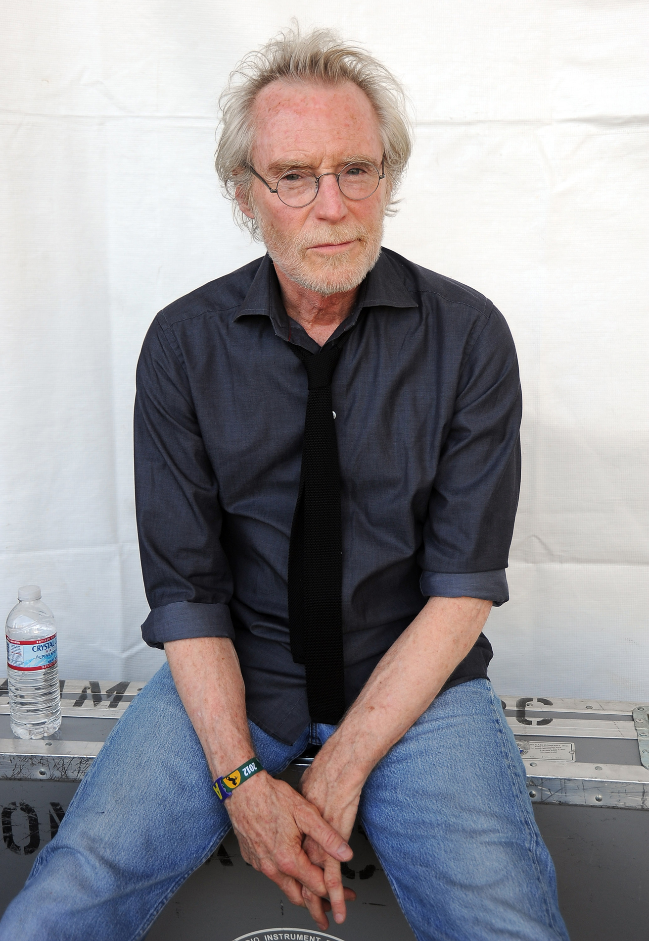 Jusee sill jd souther