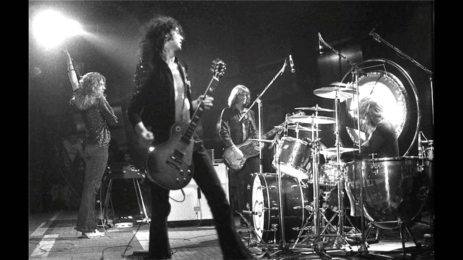 LED ZEP A NANCY EN 1973 (BLOG)