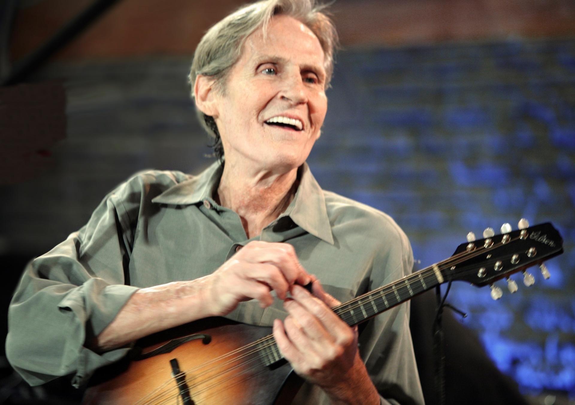 Levon helm cancer