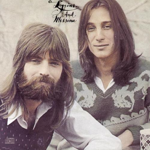 Loggins messina loggins and messina
