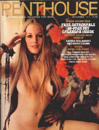Mama lion lynn carey cover penthouse 12 72