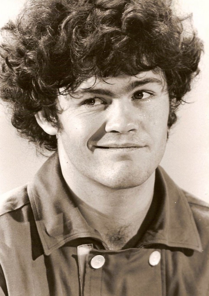 Monkees dolenz