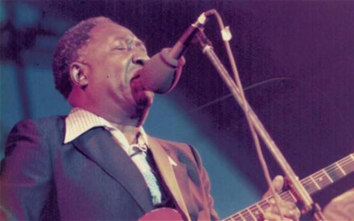 Muddy waters alexandra palace 79