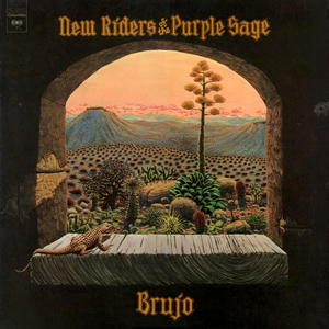 New riders rps brujo 1