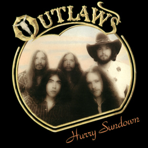 Outlaws hurrysundown
