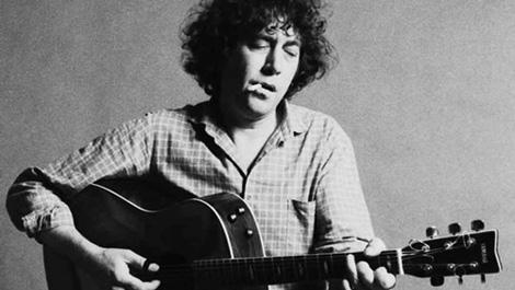 Pentangle bert jansch
