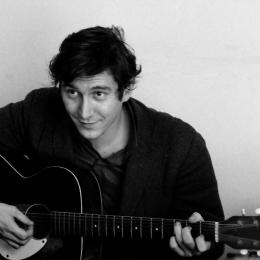 Phil ochs featured