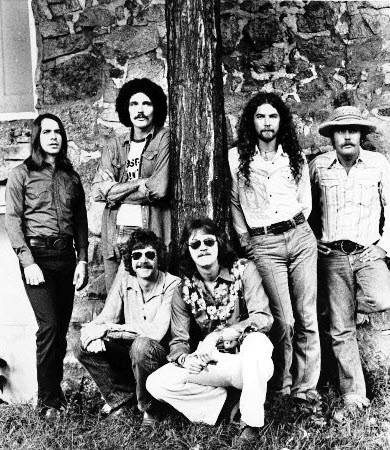Pure prairie league 1
